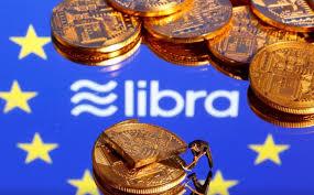 Avrupa Sabit Kripto Paralara Denetleme İstiyor