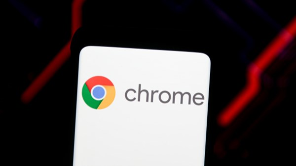 Chrome Eklentileri Artik Freemium Oluyor