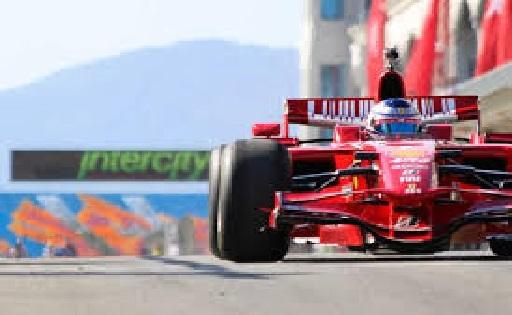 F1 Türkiye GP Biletleri İndirimli Olarak Satışa Çıkıyor