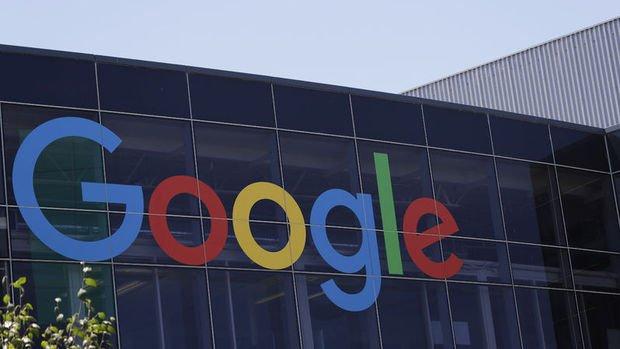 Google, Türkiye'de Şirket Kurabilir!