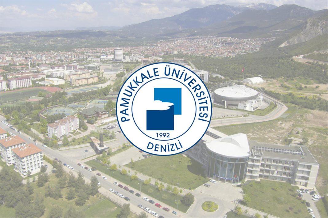 PAU Ogrenci Merkezli Dijital Destekli Universite Egitimi ne Geciyor