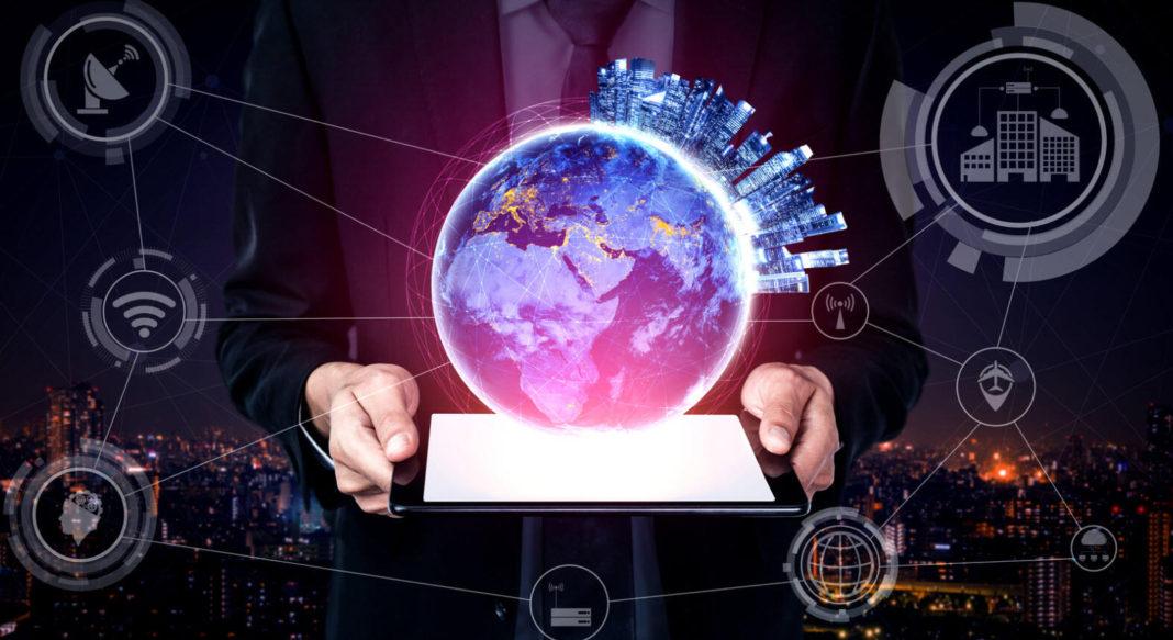 Pandemi Dönemi Taşınabilir Bilgisayarlara Olan İlgiyi ArttırdıPandemi Dönemi Taşınabilir Bilgisayarlara Olan İlgiyi Arttırdı