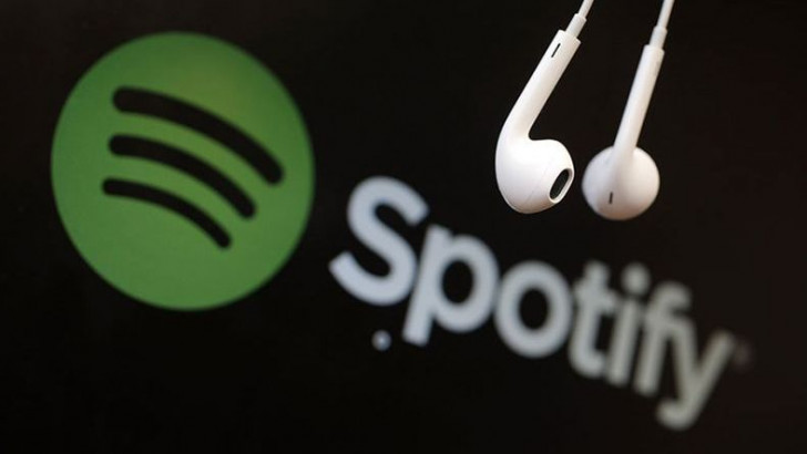 Spotify, Karaoke Modu Üzerinde Çalışıyor