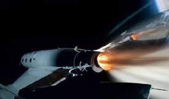 Virgin Galactic, Uzay Turizminin Kapılarını Aralayacak Son Tur Testlerine Ekim Ayında Başlıyor
