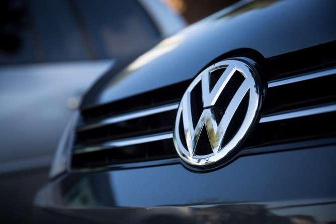 Volkswagen'den Elektrikli Araçlara 15 Milyar Euro Yatırım