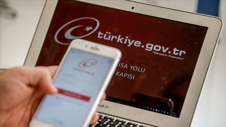 e-Devlet'te 'Araçlarım' Hizmetine Yeni Eklentiler Geliyor: Araç Muayene Randevusu, HGS Bakiye Yükleme
