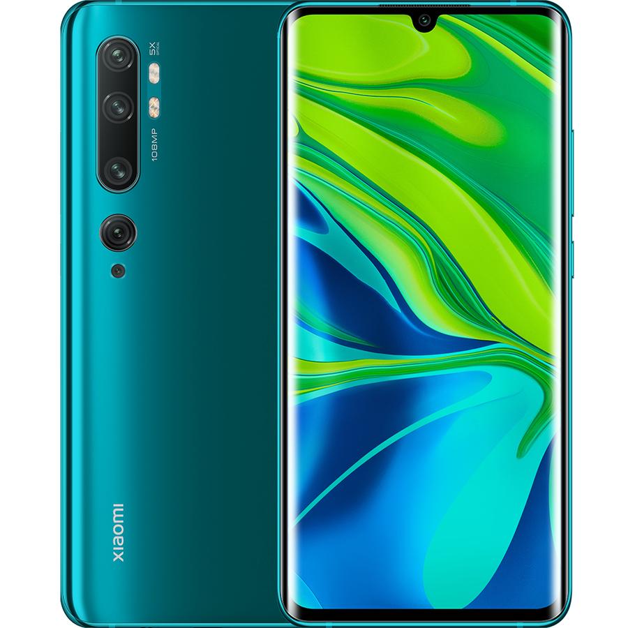Akıllı telefon pazarının yeni yıldızı Xiaomi