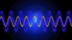 Evrendeki Ses Hızının Üst Sınırı Belirlendi