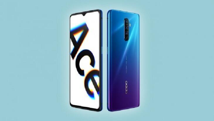Oppo, Huawei'yi Geçerek Avrupa'nın Üçüncü Büyük Akıllı Telefon Üreticisi Olmak İstiyor