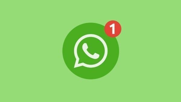 Yeni WhatsApp özelliği sayesinde istenmeyen mesaj bildirimlerine