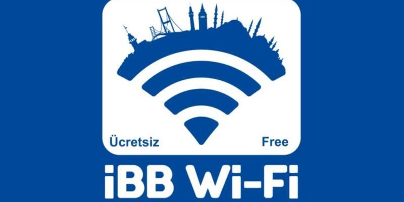 İstanbul Büyükşehir Belediyesi, Kütüphanelerdeki İBB Wi-Fi Hizmet Kotasını 150 GB'a Çıkarıyor