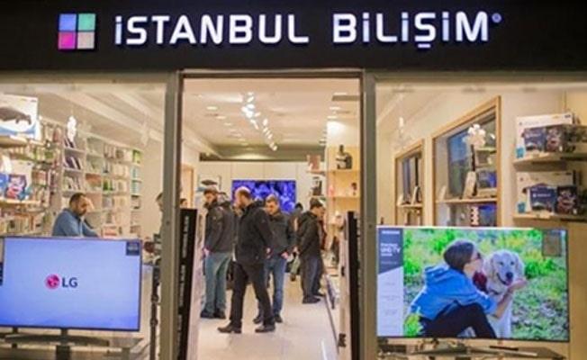 İstanbul Bilişim İnsanları Nasıl Dolandırdı, Neler Yaşandı?