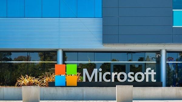 2 yılda Microsoft'tan 10 milyon dolar kripto para çalan eski çalışana 9 yıl hapis