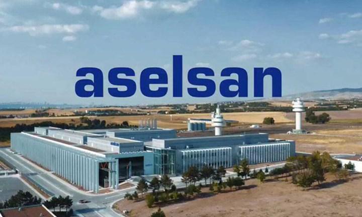 ASELSAN'dan 38 milyon dolarlık yeni ihracat