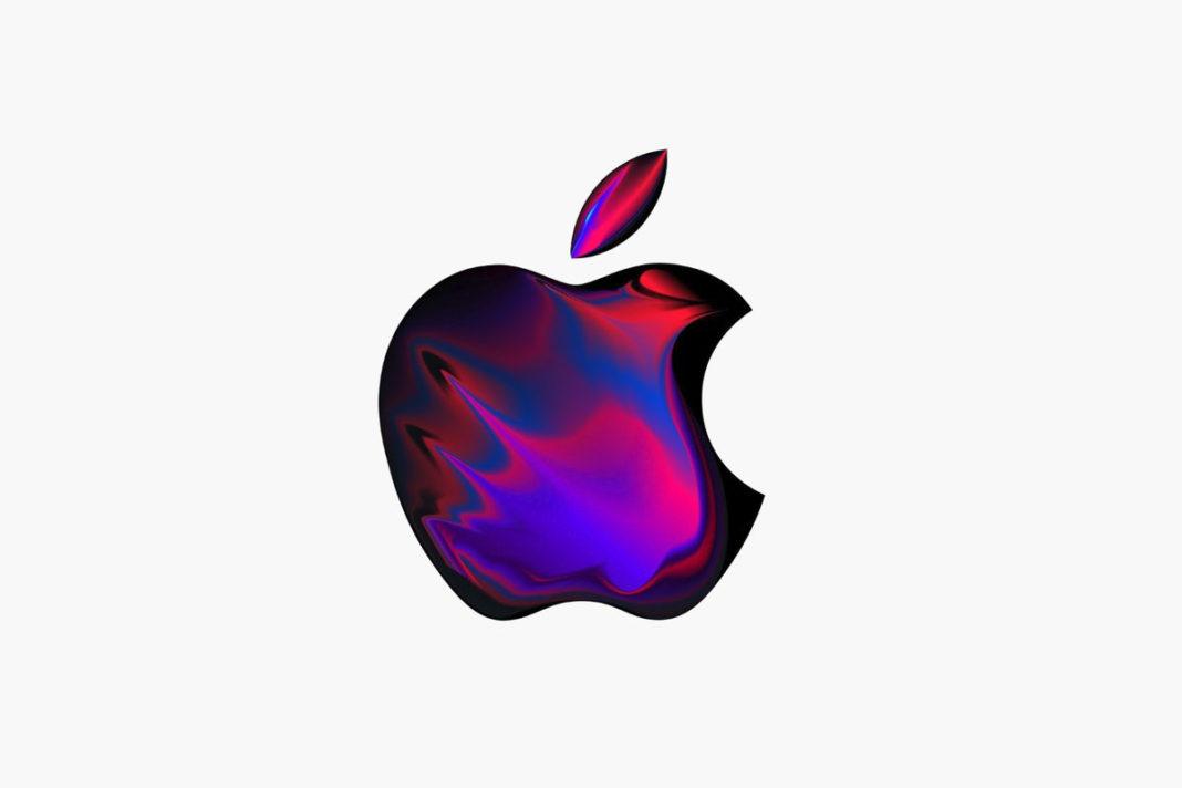Apple Küresel Güvenlik Sorumlusuna Rüşvet İddiasıyla Dava Açıldı