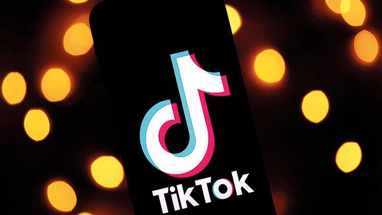 Apple, TikTok Kullanmaya Başladı: İşte Gelen İlk Paylaşımlar