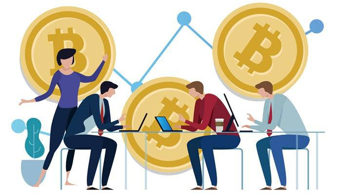 Bitcoin 18 bin doları da geçti. Sırada ne var