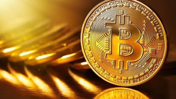 Bitcoin, Düşüşünün Ardından Tekrar 18 Bin Doların Üstüne Çıktı