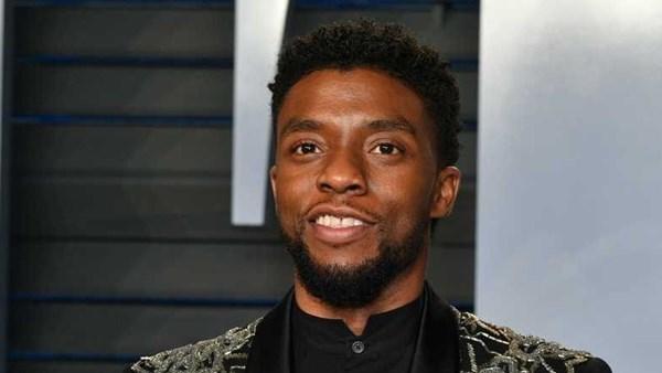Black Panther 2'de CGI ile yaratılmış Chadwick Boseman olmayacak