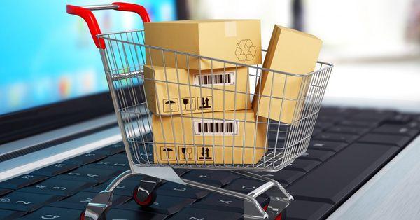 Hepsiburada, Teknolojik Ürünleri Müşterilere 2 Saate Ulaştıracak Hizmetini Duyurdu