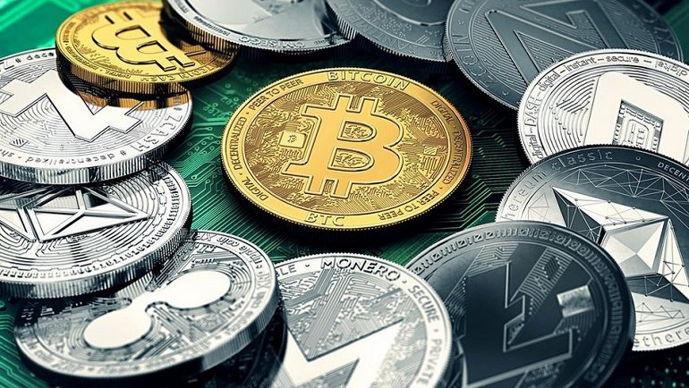 Kripto Para Piyasası Tekrar Uçuşa Geçti: İşte İştahınızı Kabartacak Son Rakamlar
