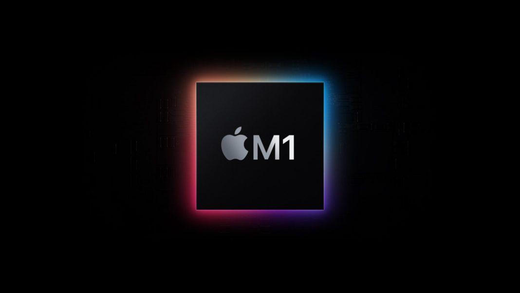 M1 İşlemcili MacBook Pro ile Yapılan Testler Sonucu Ortaya Çıkan Can Sıkıcı Sorunlar