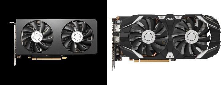 MSI, Bütçe Dostu GeForce RTX 3070 Twin Fan Modelini Duyurdu