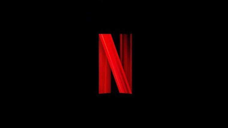Netflix, TikTok benzeri bir özelliği test ediyor