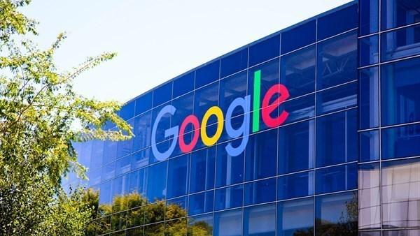 Rekabet Kurumu'ndan Google'a yaklaşık 200 milyon TL'lik ceza!