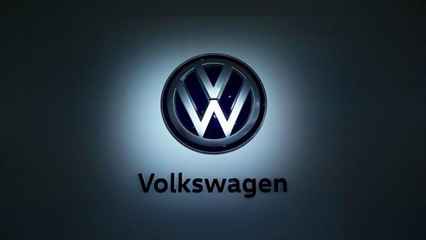 Türkiye'ye yatırım yapmaktan vazgeçen Volkswagen, Slovakya'yı seçti