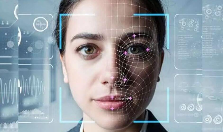 Yüz Tanıma Sistemlerini Kandırmak İçin Geliştirilen Yapay Zeka Aracı Anonymizer