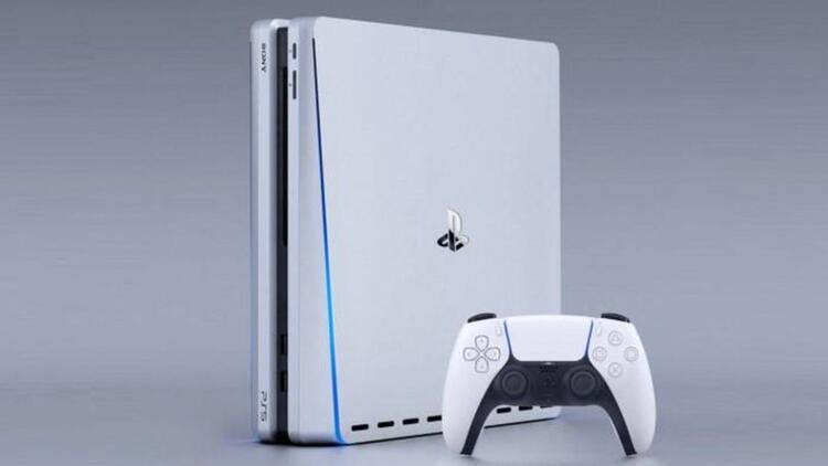 Yeni PlayStation 5 Stoklarından Faydalanmak İsteyen Hayranlar, Yataklarını Mağaza Önüne Taşıdı
