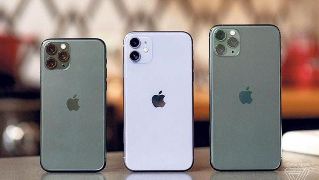 Bir iPhone En Fazla Kaç Yıl Kullanılabilir?