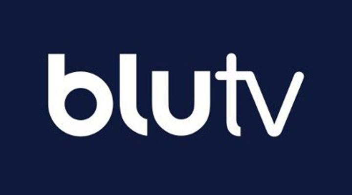 BluTV, Hafta Sonu Tüm İçeriklerin Ücretsiz İzlenebileceğini Duyurdu