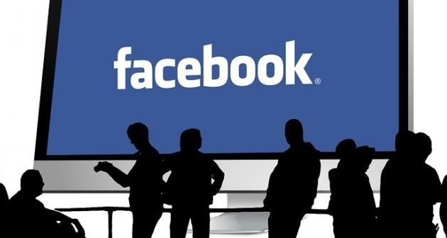 Buralar Karışır: ABD'de Facebook'un Dağıtılması İçin Dava Açıldı