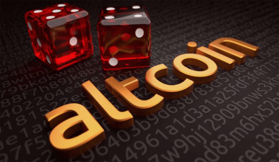 Cover İsimli Altcoin, Hack Kurbanı Oldu: Bir Saatte Yüzde 78 Değer Kaybı Yaşadı