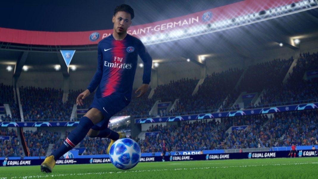 EA, Daha Fazla Para Kazanmak İçin Spor Oyunlarındaki Zorluğu Artırmakla Suçlandı
