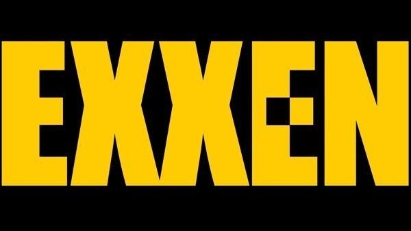 Exxen'de Yayınlanacak Milli Takım Belgeseli Duyuruldu: 2008 Milli Takım Hikâyesi
