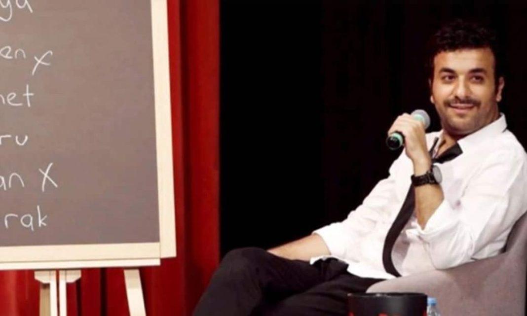Exxen'e Geçen Konuşanlar'ın Tüm Bölümleri YouTube'dan Kaldırıldı