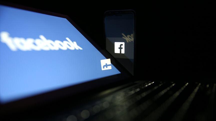 Facebook, COVID-19 Aşısı ile İlgili Yalan Bilgileri Platformdan Kaldıracak