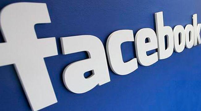 Facebook, Grup Yöneticilerini Ön Plana Alan Yeni Bir Özellik Yayınladı