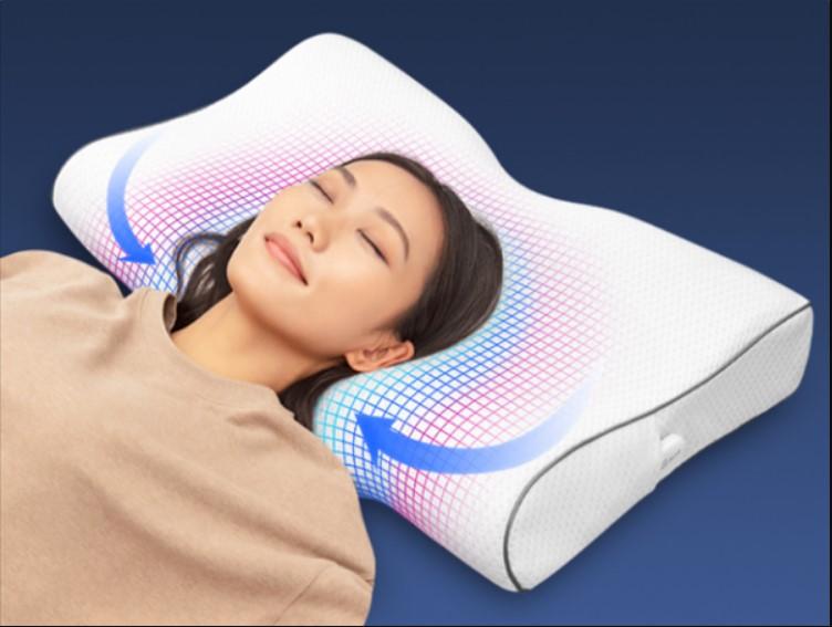 Huawei akıllı yastığı satışa çıkıyor