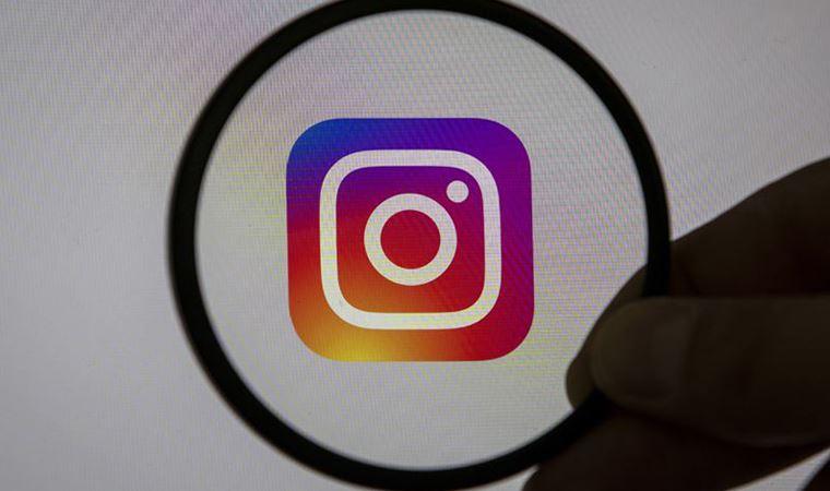 Instagram Lite Geri Dönüyor: Boyutu Sadece Bir Fotoğraf Kadar Olacak