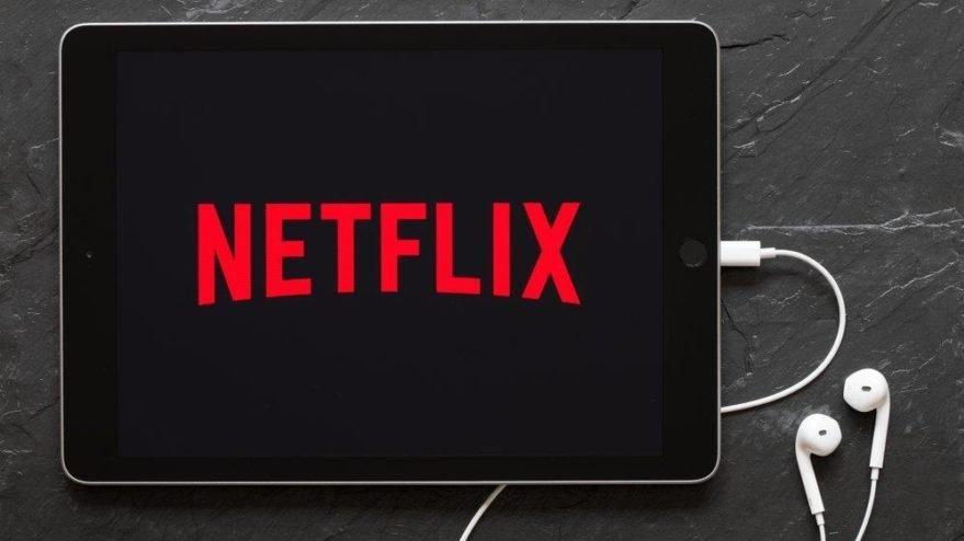 Kurucusu Açıkladı: Netflix, Türkiye'de Ofis Açma Kararı Aldı
