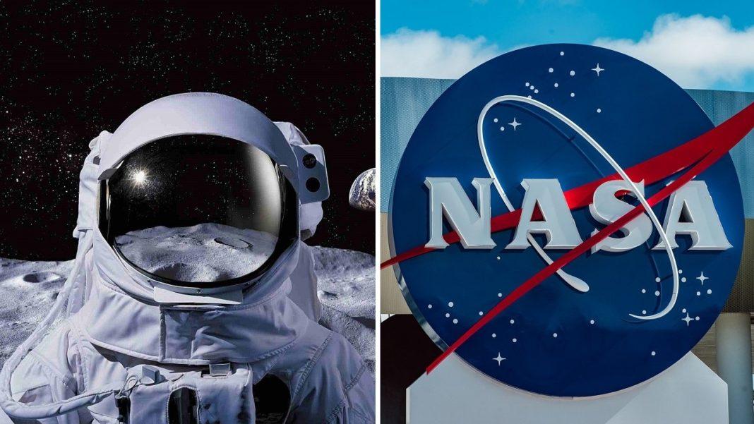 NASA radyasyona karşı koruyucu bir yelek test ediyor