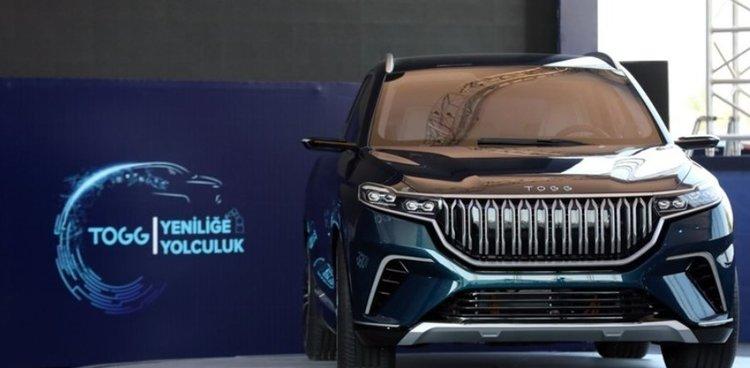 Tarım ve Orman Bakanından Yerli Otomobil İçin 'Meteoroloji' Açıklaması