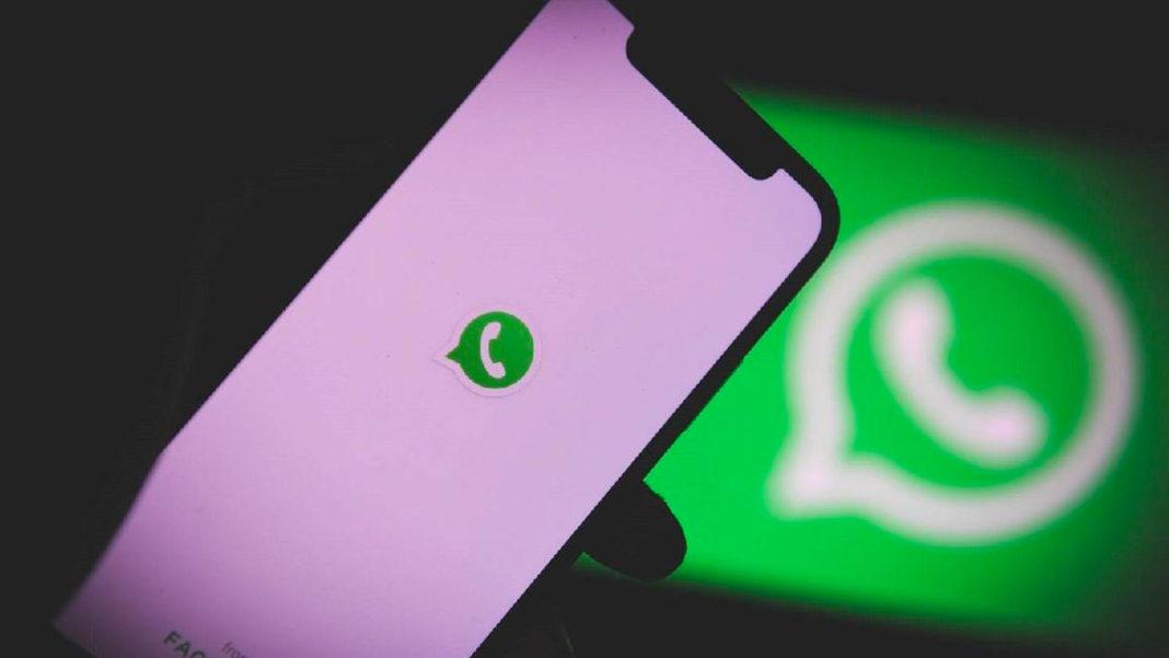 WhatsApp, Masaüstü Uygulamasında Sesli ve Görüntülü Arama Özelliklerini Test Ediyor
