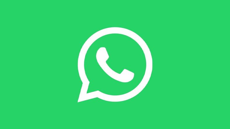 WhatsApp Web, Kullanıcıların Uzun Zamandır Beklediği Özelliğe Sonunda Kavuşuyor
