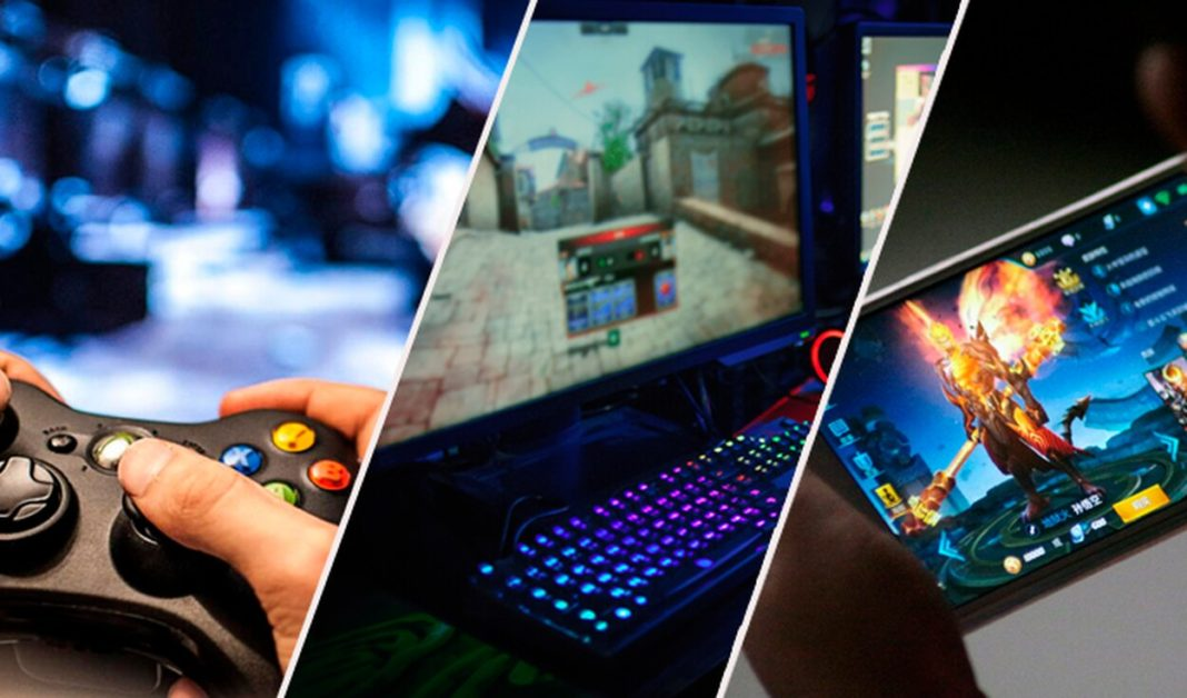 n11.com, Netmarble ve Doğuş Teknoloji, Gençlere Mobil Oyun Geliştirme Eğitimleri Verecek