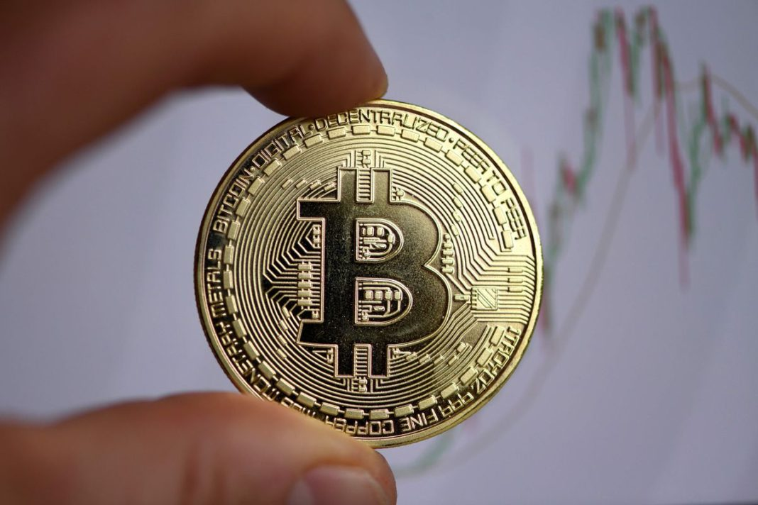 Şifresini Unutan Adamın 220 Milyon Dolar Değerindeki Bitcoin'e Ulaşabilmesi İçin Son 2 Hakkı Kaldı